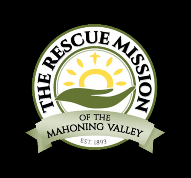 Rescue Mission of Mahoning Valley | Taylor Kia Gives