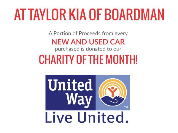 Taylor Kia Of Boardman >> Taylor Kia Gives Just Another Wordpress Site